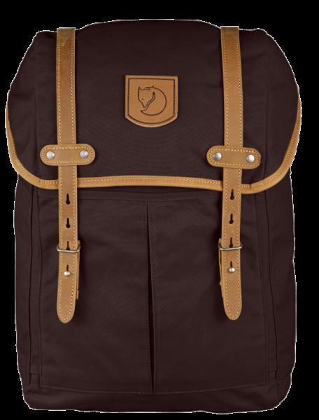Rucksack N°21