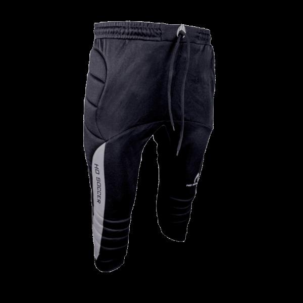 Trousers Icon 3/4 Senior