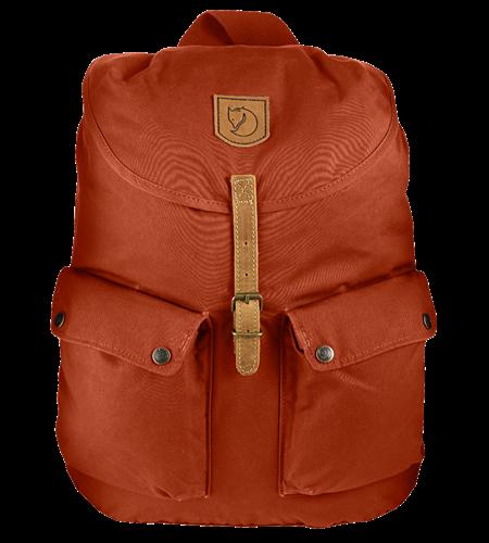 Greenland Backpack