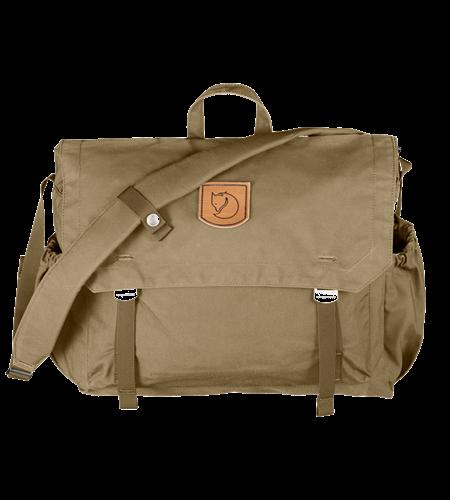 Foldsack N°2