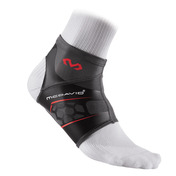 Runners Therapy: Plantar Fasciitis Sleeve Right