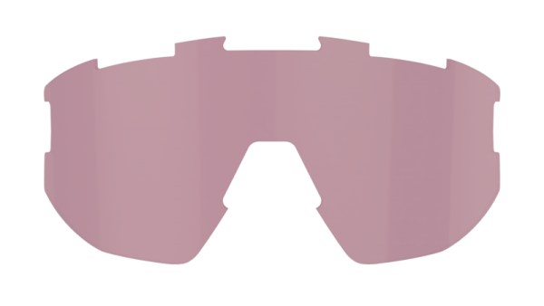 Fusion/Matrix Spare Lens