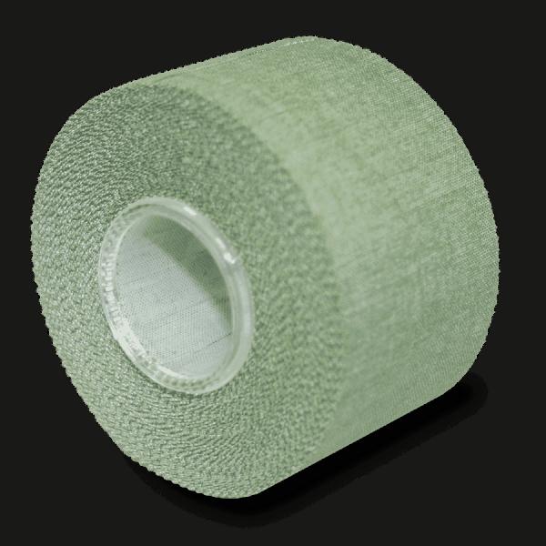 Premium Tape Color 3.8 cm x 10 m - blister-Orange-One size