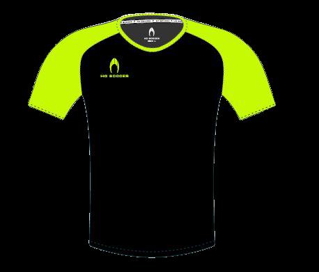 T-Shirt Squadra