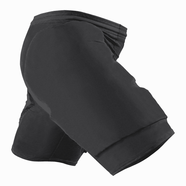 Hexpad Goalkeeper Short Guard II