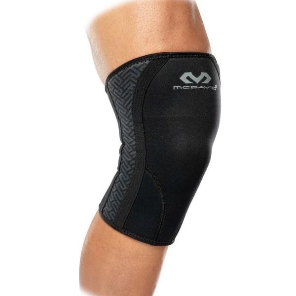 Neoprene Knee Seeves