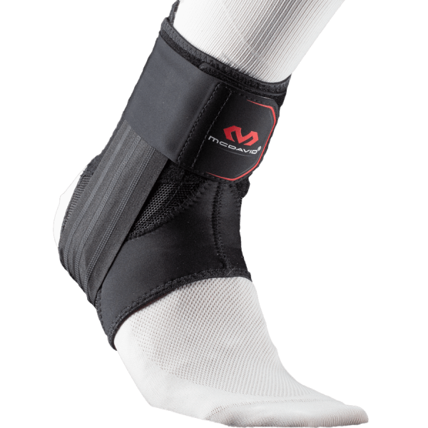 Phantom 2+ ankle brace