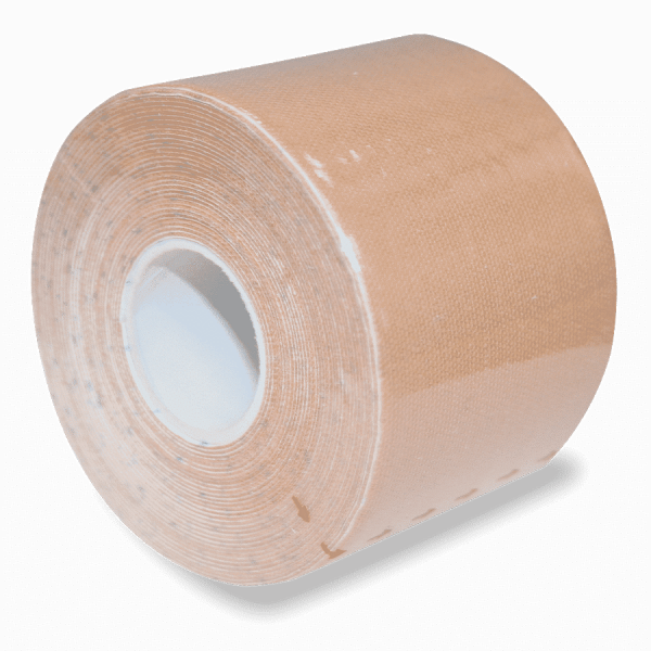 SkinTape 5 cm x 5 m (unstretched)