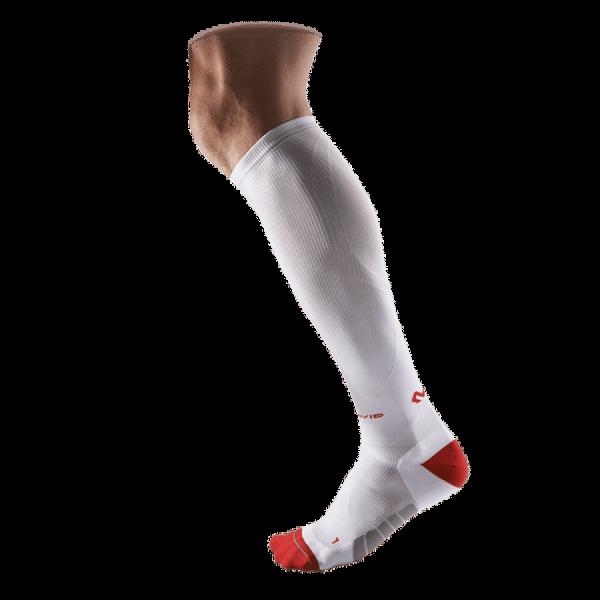 ACTIVE Runner Socks