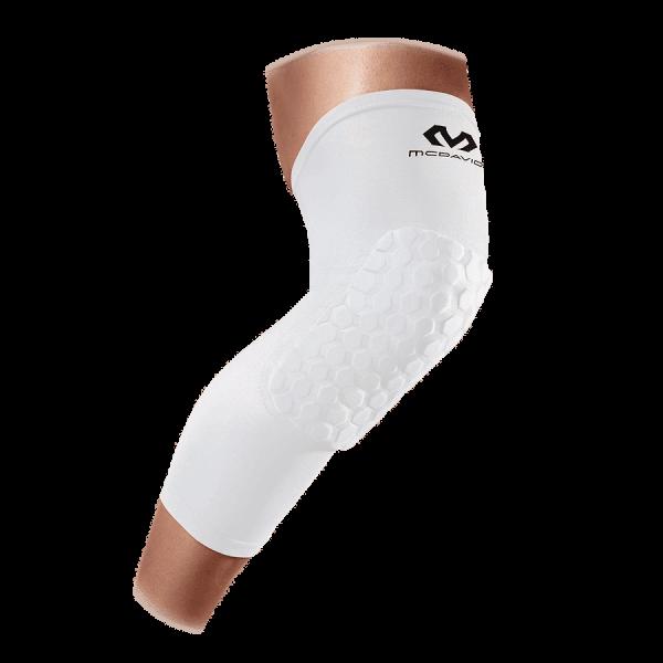 Hexforce HexPad Extended Leg Sleeves