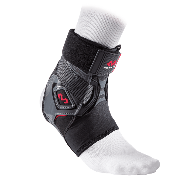 Bio-Logix Ankle Brace Left