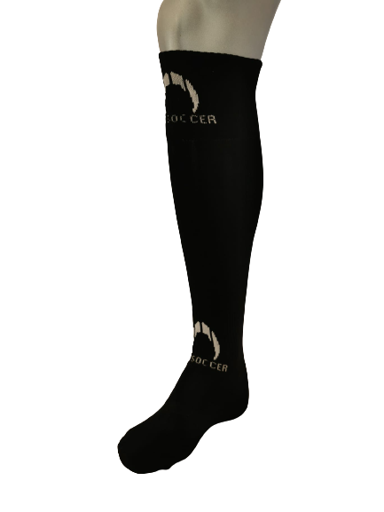 Prokeeper Socks