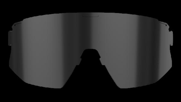 Breeze Spare Lens