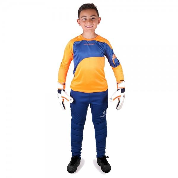 Kid Keeper Set Premier
