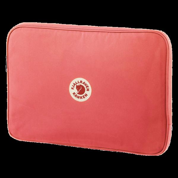 Kanken Laptop Case 15''
