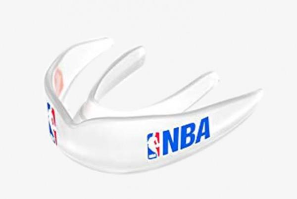 NBA Team Basketball Adult