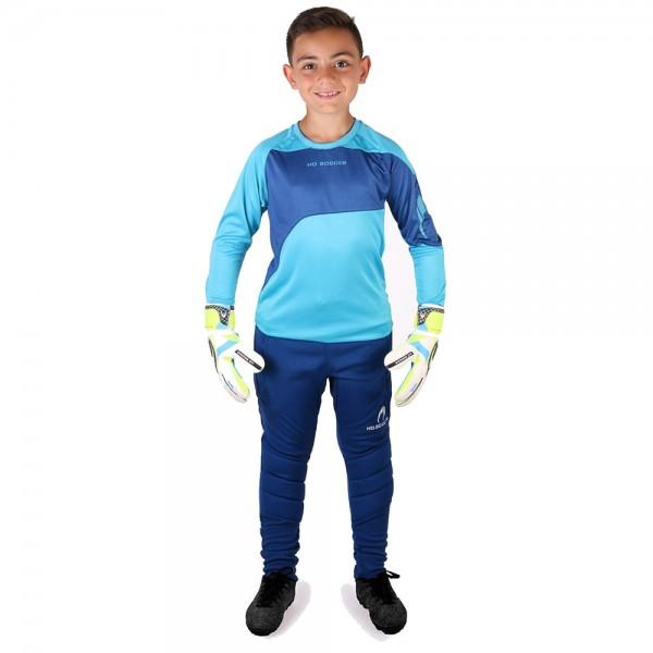 Kid Keeper Set Premier Blue