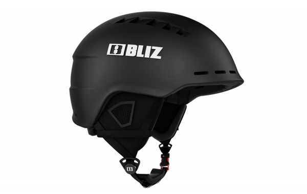 Bliz Helmet Ski , Head Cover