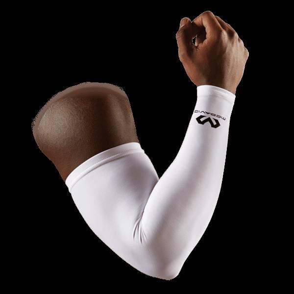 Power Shooter Arm Sleeve - PAIR