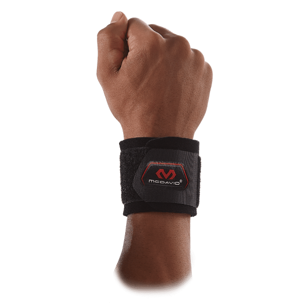 Universal Wrist Support