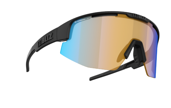 Matrix Nano Optics I Nordic Light