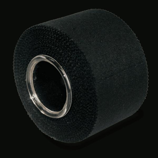 Premium Tape Color 3.8 cm x 10 m - bulk box (24 rolls) Orange One size