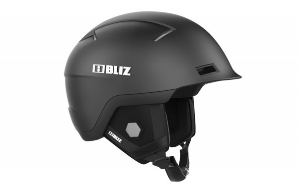 Infinity Ski Helmet