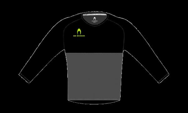 Sweatshirt Supreme cotton