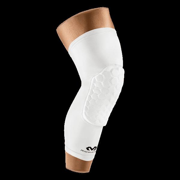 TUF Hex Leg Sleeves
